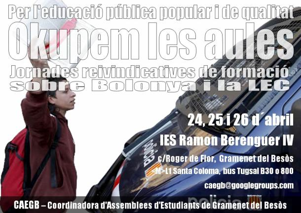 cartell_okup21
