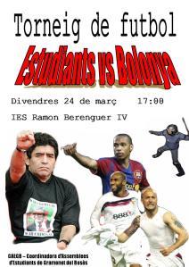 cartell_torneig
