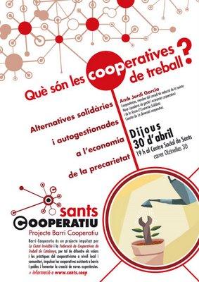 pbc_cartell_presentacic3b3santscooperatiu_abril09