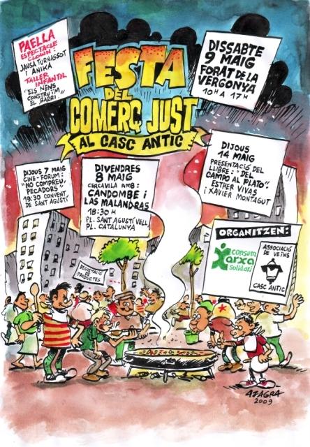 comerc_just2009web1