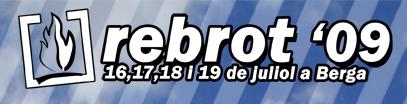 logo_rebrot_estirat