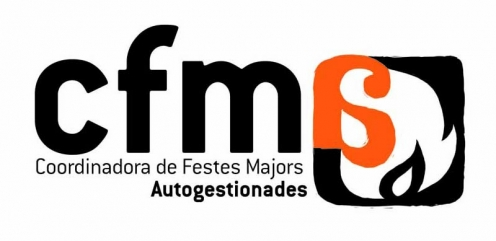 logo_cfmadefinitiu