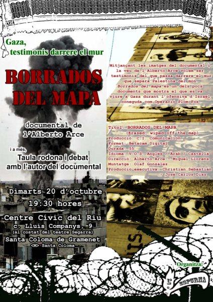 cartell_Borrados_del_mapa