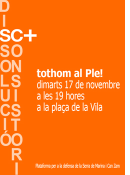 cartell_ple260